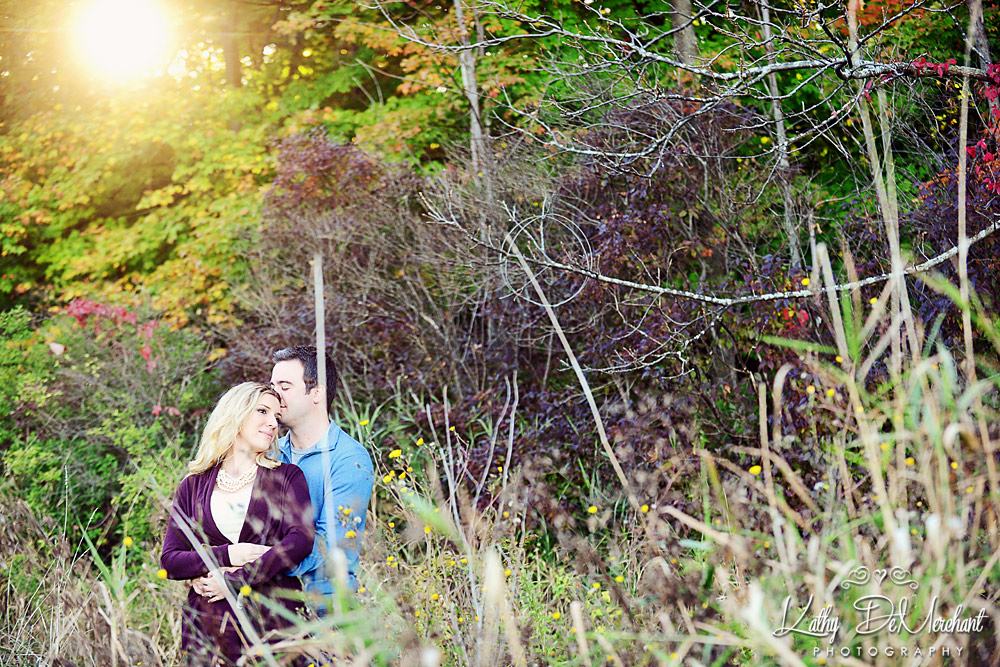Vanessa Amp Matt Engaged Wedding Photographer Angel S Gate Winery Engagement Session Kathy